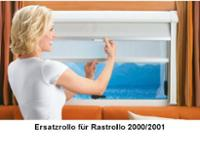 Spare Parts for Dometic Roller Blinds, Seitz Roller Blinds