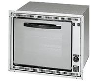 Spare Parts for Dometic Ovens, SMEV Ovens