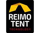 Reimo Tent Technology