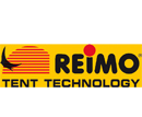 Reimo Tent Technology